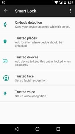 Android Hidden Tips and Tricks Really Useful