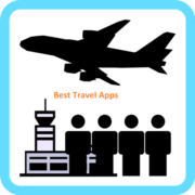 Best Travel Booking Apps