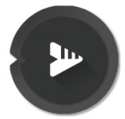 best music downloading apps - BlackPlayer
