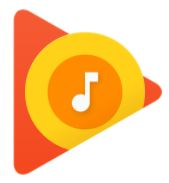 Best Music downloading Apps - Google Play Music