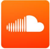 Best Music Downloading Apps - SoundCloud