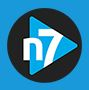 Best Music Downloading Apps - n7Player