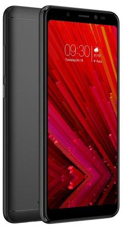 Best Mobile Phones Under 10000 - Micromax Canvas Infinity